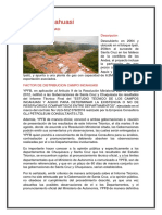 Campo Incahuasi.docx