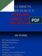 Computer Basics Basic Comp Oper (1)