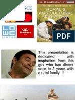 Updated Rural Marketing Intro (1)