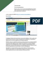 Taller_Bases_de_Datos.docx