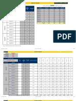Market& Customer Potential.xlsx