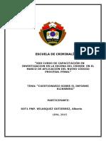 ETICA PUBLICA 23MAR15.docx