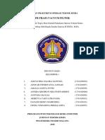OTK - Lap. Filtrasi Kelompok I Baru.docx