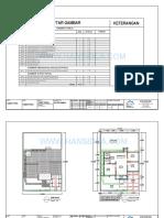 Gambar Kerja Type 54.pdf