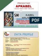 fgd_sni_kabel_-_sni_instalasi_listrik_apkabel_bsn.pdf
