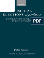 epdf.tips_episcopal-elections-250-600-hierarchy-and-popular-.pdf