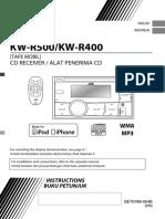 GET0788-004B (1).pdf