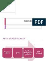 PEMBERKASAN.pdf