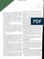 Bab 198 Penggunaan Anti Koagulan