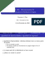 Clase4a (4).pdf