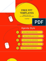 Computer-Mouse-Concept-PowerPoint-Template.pptx