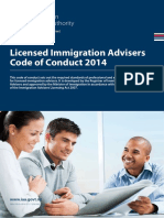 2014 Code of Conduct, English.pdf