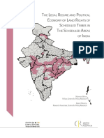 The legal regime and political economy_Scheduled Areas_LRI.pdf