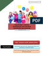3_Kepribadian Individu-Perkembangan Jiwa Pd Anak-Pemeriksaan Jiwa Pd Anak