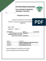 PRACTICA-1 (1).docx