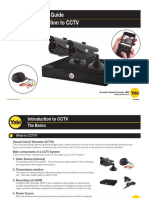 CCTV-The-Basics.pdf