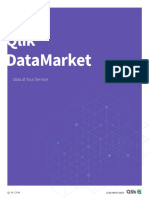 DS Qlik DataMarket En