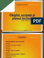 pc3a2rghii-scripec89bi-c899i-planul-c3aenclinat3.pdf