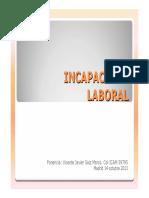 incapacidad-laboral.pdf