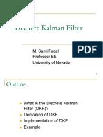 Discrete Kalman Filter.pdf