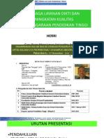 Prof. Herri.pptx