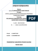 COVER MOU LABKES.docx