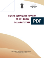 socio-economic-review-2017-18-part-i-iii.pdf