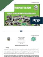 DraftNutritionPlan1.pdf