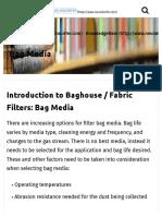 Bag Media.pdf