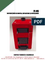 centrale-termice-pe-lemne-fi-ns-carte-tehnica.pdf