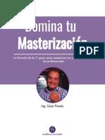 Ebook-Masterizacion-Audiocursosweb-1.pdf