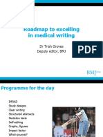 Roadmap_for_medical_writing.ppt