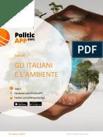 PoliticAPP_19mar2019