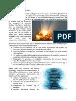 14. Impact of Big Data Analytics in Supply Chain