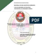 AGUAS RESIDUALES DEL DISTRITO DE CHARACATOMETODO IMHOFF.pdf