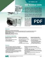 01_VAV Terminal Units.pdf
