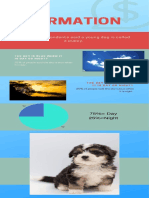 canva add weebly infographics