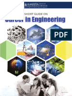 Career In Engineering