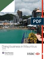 mauritius-countryguide.pdf