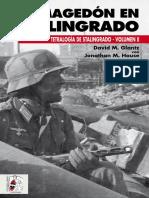 Armagedon-en-Stalingrado-David-M-Glantz-Desperta-Ferro-Ediciones.pdf