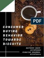 CB Report.pdf