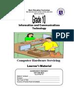 ICT 10 LM.pdf