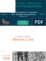 annualdinner2017_tonyseba.pdf