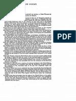 usrep044212.pdf
