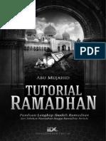 Tutorial Ramadhan - IDC.pdf