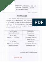 STUCOR_Changes_in_TT (1).pdf