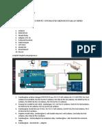 Pintu RFID.docx