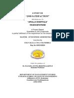 16W21E0004.pdf