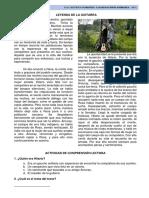 CUENTO_BOTELLA_CHICHA_2°