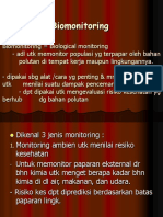 kesling-biomonitoring.ppt